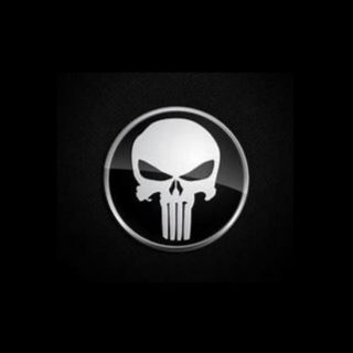 A PSYCHOLOGICAL LOOK AT THE PUNISHER AKA FRANK CASTLE
