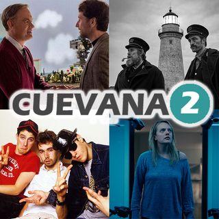 Gratarola - Dos: Cuevana2