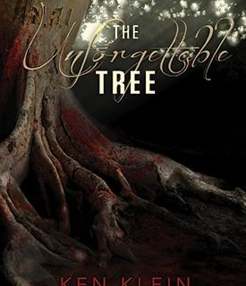 9/4 THE UNFORGETTABLE TREE