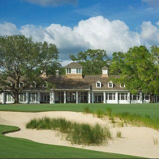6-9-21 The Predictive Playbook _ PGA Tour Palmetto Championship at the Congaree Golf Club