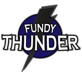 The Fundy Thunder