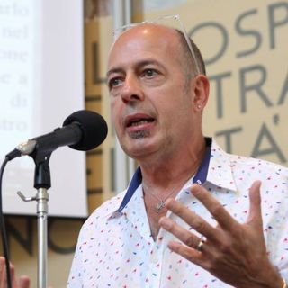 La FCEI verso il soccorso in mare. Intervista al Presidente, Luca Maria Negro