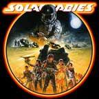 TPB: Solarbabies