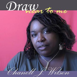 A music journey with Songstress Chanell J. Wilson