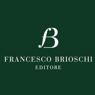"""Francesco Brioschi """"Kitez"""""""
