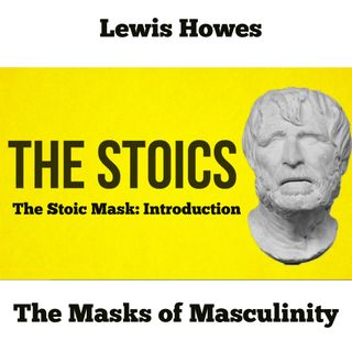 The Stoic Mask: Introduction