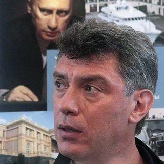 Da Litvinenko a Skripal, quei nemici di Putin avvelenati