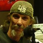 Are you a Colorado Caregiver? If you are.. you need to listen t this show!!