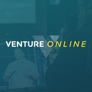 Venture Online