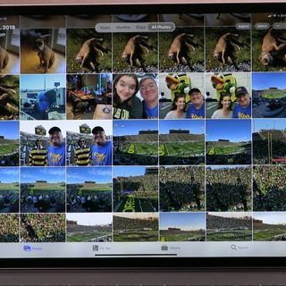 iOS Today 469: iOS Photos App Deep Dive