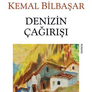 Kemal Bilbaşar - Denizin Çağırışı
