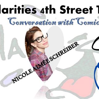 conversation-with-comics-with-no-coffee_-nicole-aime-schreiber-11_16_18