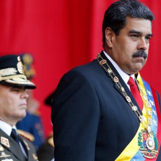 Política monetaria en Venezuela solo agravaría la crisis