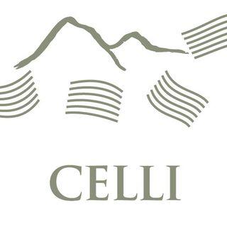 Celli - Mauro Sirri