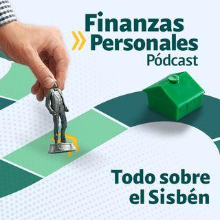 Finanzas Personales: Todo lo que usted debería saber sobre el Sisbén y la nueva actualización