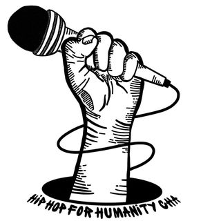 Hip Hop for Humanity CHA