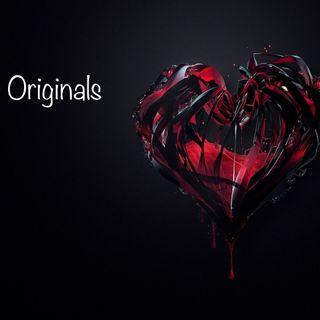 The Originals Season 5 Ep 6