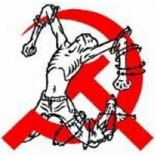 Cento anni di comunismo nel mondo (1921-2021)