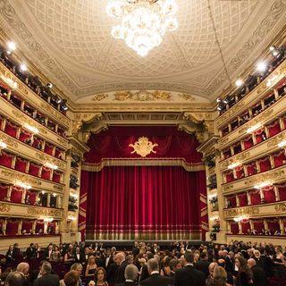 L'opera 14 - Gaetano Donizetti - Poliuto