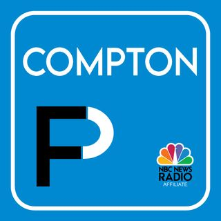 Front Page Compton (CA)