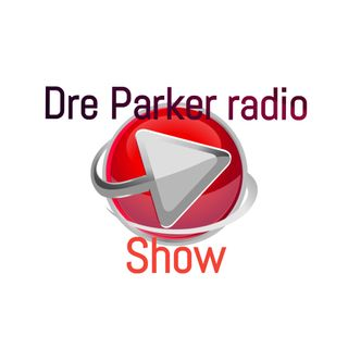 Here we go! Dre Parker show returns! lol