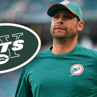 DT Daily 1/11: Gase to Jets & Todd Wade Joins Us