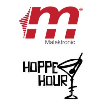 "Malektronic.com (Keyword ""Hoppe"" at check out to save 20%)"
