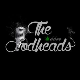 The Podheads EP 44 Grab a Corona