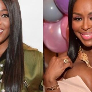 Married to Medicine - was Toya and Dr. Simone wrong?