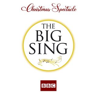 Songs of Praise - The Big Sing Christmas Spectacle, feat Susan Boyle, Libera, Michael Ball | Xmas Show | Full Concert | UK Christmas Carols