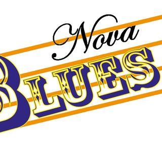 nova blues 1 Genesis