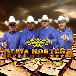Amor Limosnero - Alma Norteña Chile