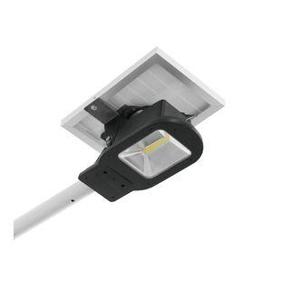 Handheld Spotlight