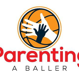Why Your Child Isn't Performing At Their Best On The Basketball Court