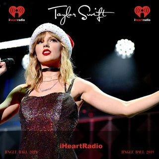 Taylor Swift - Live At iHeartRadio Jingle Ball | Full Performance | Full Concert | Full Show | Full Set |