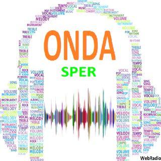 Prima puntata Radio Onda Super