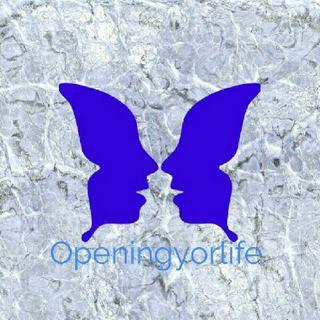 Openingyorlife