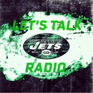 Let's Talk Jets - NY Jets Draft Prediction Contest and Prize