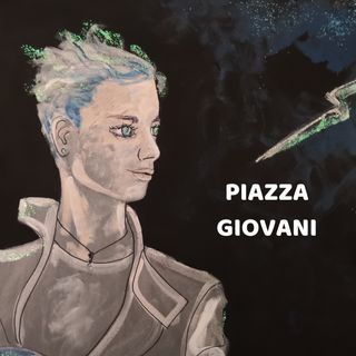 Le priorità del paese per un giovane italiano qualunque