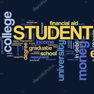 #6 College Financial Aid