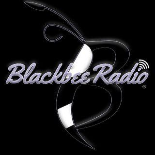 Blackbee Radio