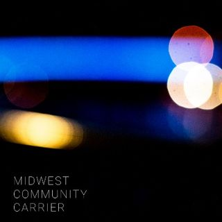 Midwest Community Carrier