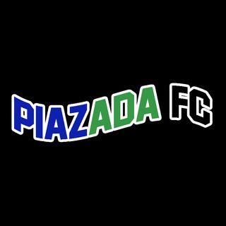 PiazadaFC