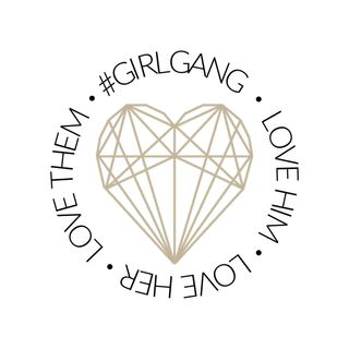 #GirlGang Podcast