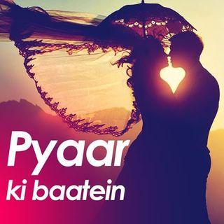 Pyaar Kahani