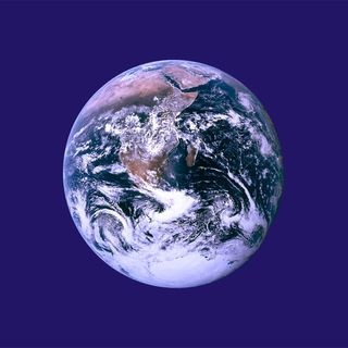 70_Earth Day