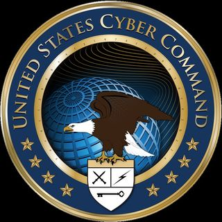 Cyber Command Warns About Attacks On U.S.