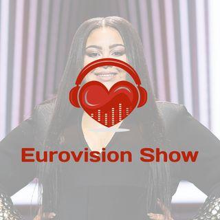 Eurovision Show #041