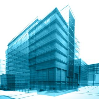#1 What is building information modeling