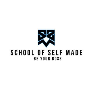 School of Self Made Trailer